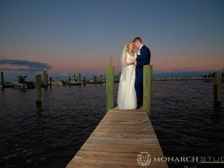 Florida Yacht Club 4