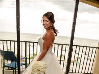 Nikki's Glitz And Glam Bridal Boutique 4