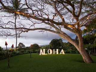 Hawaii Island Events 5