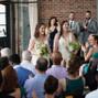 Hudson Valley Ceremonies 8