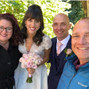 Jackie Reinking New York Elopement Officiant 27