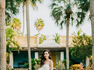 Bridal Couture of the Palm Beaches 3