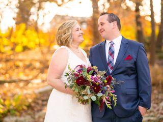 Nick Krug Wedding Photographer 2