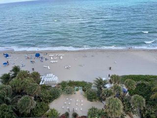 Solé Miami, A Noble House Resort 1