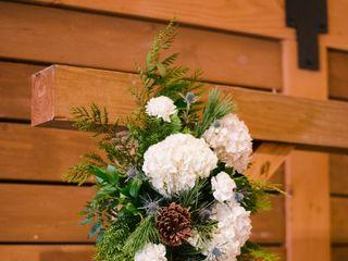 Kistner's Flowers 3