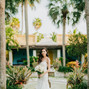 Bridal Couture of the Palm Beaches 8