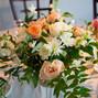 Flowers by Fudgie 28