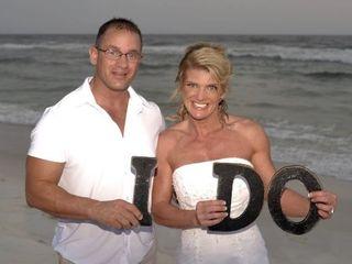 Dennis Rader Weddings 5