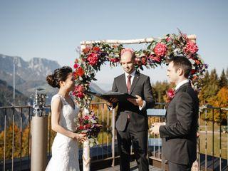 Exquisite Weddings & Events 2
