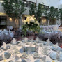 Rich's Catering & Special Events 20