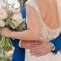 JW Weddings and Events 14