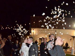 Weddings Off Litchfield 2