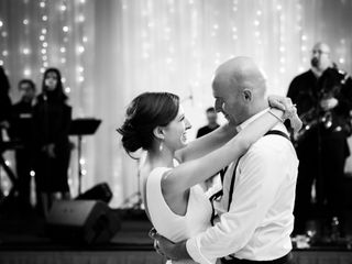 The Decisive Moment Wedding Photojournalism 5