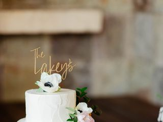 Prosecco Weddings and Events 3
