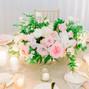 Rockrose Floral Design 12