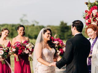 Faith In Marriage 3