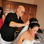 Orazio Spisto Hair & Make Up Artist 8