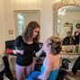 Erica Colon Makeup Artistry 11
