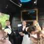 Gateway Limousine 4