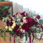 Florentina Flowers and Event Design 12