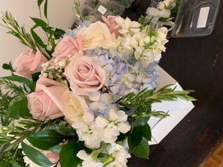 ybfrance floral designs, inc. 5