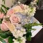 ybfrance floral designs, inc. 12
