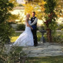 Castle Park Weddings & Events 8