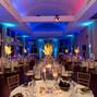 Rittenhouse Designs & Events 9