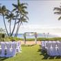 Love Maui Weddings 19