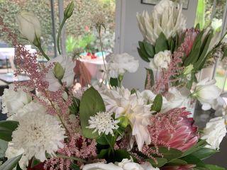 The Flower Lab 4