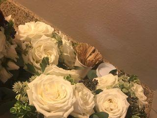 92 Events & Floral Design 4