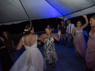 Complete Weddings + Events 2