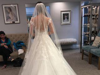 Mockingbird Bridal 4