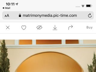 Matrimony Media 2