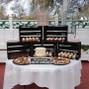 The Brentwood Restaurant & Wine Bistro 29