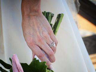Sarah's Hilton Head Vows 5