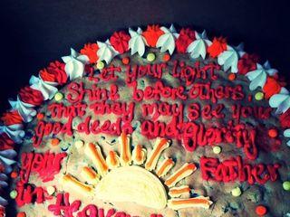 Art of Cakes 7