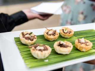 Catering by Design 3