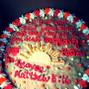 Art of Cakes 13