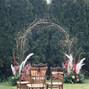 Olivia Sloan Events 7