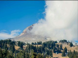 Mt. Hood Meadows Ski Resort 6