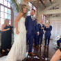 Jennifer Costello Officiant 8