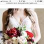 Accent Floral Design LLC 12