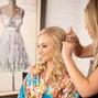 R&Co. Bridal Beauty Team 15