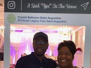 Crystal Ballroom St Augustine 2