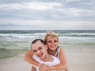 Beach Bum Photography 2