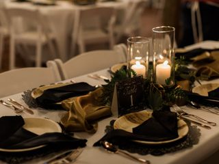 Memories Wedding Planning 5