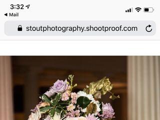 Lori Parker Floral Studios 7