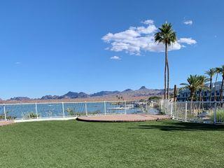 The Nautical Beachfront Resort 5
