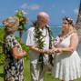 Hawaiian Eye Weddings 21